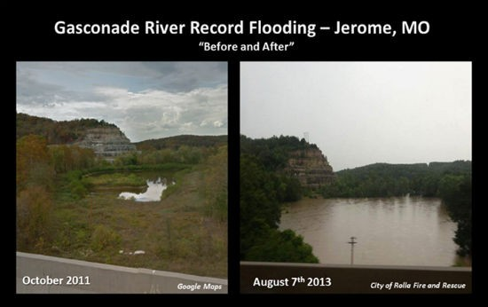 gasconade_river_flooding.jpg