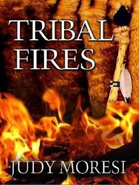 tribal_fires_opt.jpg