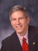 State Senator Rob Schaaf
