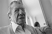 The old Chuckaroo: WGNU patriarch, the late Chuck Norman