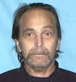Kidnapping victim Thomas Nedich