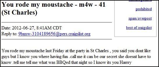 MoustacheRide2MC.JPG