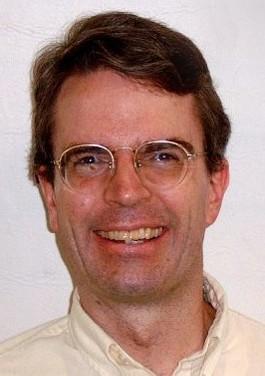 Andy Schlafly - IMAGE VIA CONSERVAPEDIA.COM