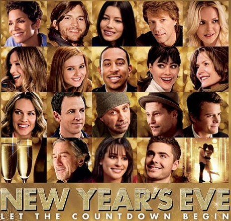 new_years_eve_movie.jpg