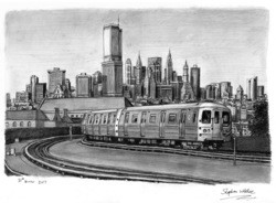 Subways_thumb_250x184.jpg