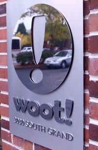 woot_sign.jpg