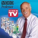 The Video Professor