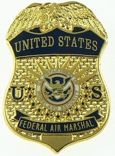 air_marshal_badge.jpg