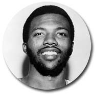 MARVIN BARNES AS AN ABA PLAYER