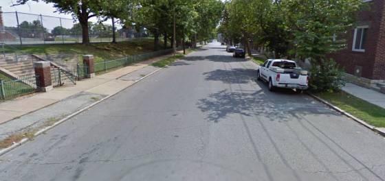 3100_Louisiana_Avenue.jpg