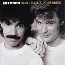 album_the_essential_daryl_hall_john_oates.jpg