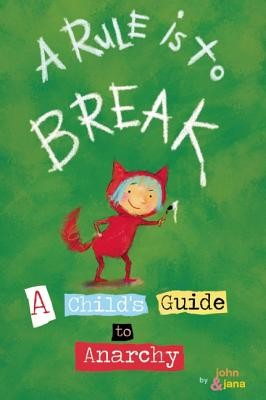 The number-seven kids' bestseller this week. But it has the number-one title.