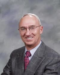 Rex Sinquefield forced the earnings tax to vote -- thereby pumping more than $500,000 into the economy of political consultants and campaign strategists. Talk about a stimulus!