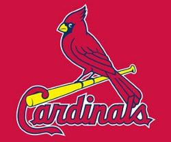St_Louis_Cardinals10.jpg