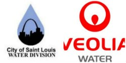 City leaders are no longer going with the flow on Veolia.