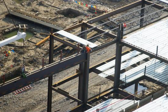 Ballpark_Village_Construction_1.jpg