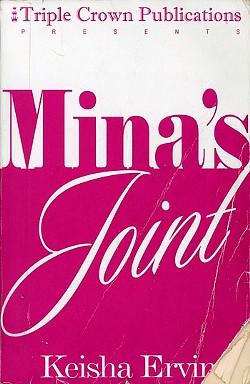 minas_joint_350.jpg