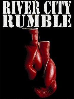 River_City_Rumble_poster.jpg