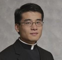 Joseph Jiang