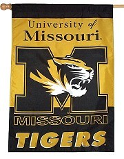 mizzou_tigers_house_flag_16683big_thumb_180x229.jpg