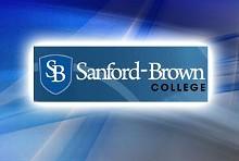 Sanford_Brown_College.jpg
