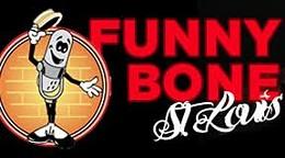 FunnyboneSTL1.jpg