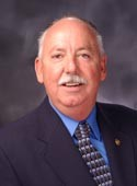 Not Sexty: State Rep. Don Wells