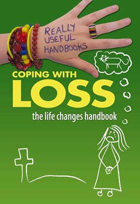coping_loss.jpg