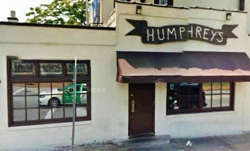 humphreys_3.jpg