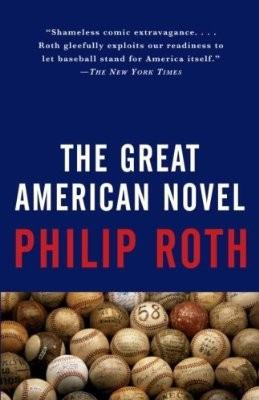 great_american_novel_3140_400.jpg