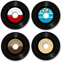 records_music_3.jpg