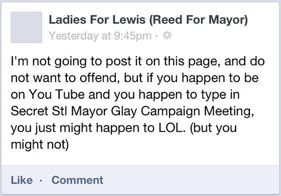 Ladies_for_Reed_screenshot.jpg
