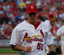 Adam_Wainwright_2006_thumb_267x229.jpg