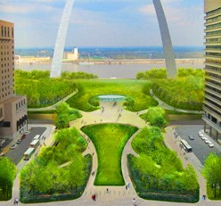 Is this project worth a sales tax increase? - IMAGE VIA