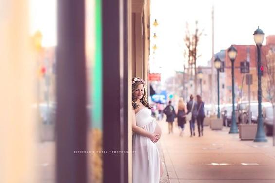 urban_maternity3.jpg