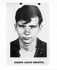 JosephJamesBrletic.jpg