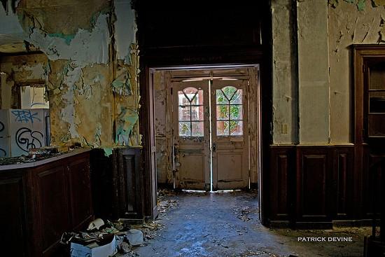 patrick_devine_ymca_doors.jpg