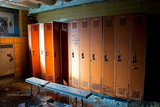 patrick_devine_ymca_lockers.jpg