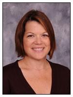 Christina Wells - LAW.MISSOURI.EDU