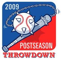 2009postseasonthrowdown.jpg