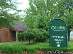 olivette_mo_city_hall.jpg