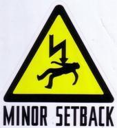 minor_setback.jpg