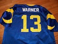 warner_jersey_thumb_200x150.jpg
