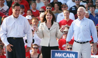 john_mccain_rally_at_tr_hughes_ballpark_ofallon_8_31_08.2502923.36.jpg