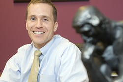 navy_seal_eric_greitens_has_come_home_to_st_louis_to_help_fe.jpg