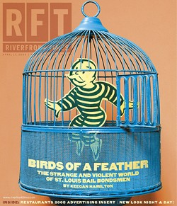 Birds_of_a_Feather.jpg