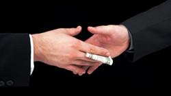 bribery3.jpg