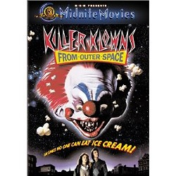killer_klowns.jpg