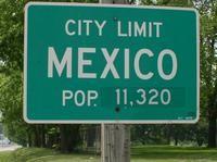 mexico_mo_thumb_200x149.jpg