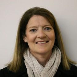 Maureen Saunders - DOUG MINER, PATCH.COM